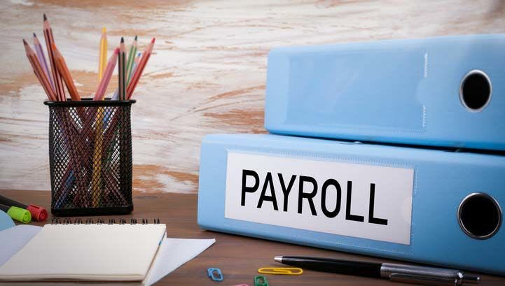 Simple Solutions for the biggest Payroll challenges