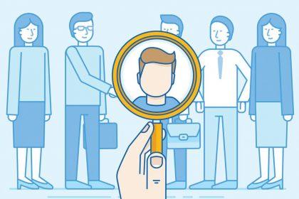 Steps to Develop a 21st Century Recruitment Plan